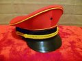 ☆Collectif☆ Captain Hat