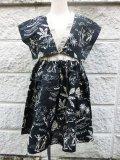 Braniff ☆ Children's Bolero & skirt Set  90サイズ