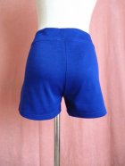 他の写真2: SOURPUSS ☆ BE BOP SHORTS - BLUE(M)11号