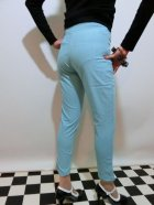 他の写真3: ☆Collectif☆ Fabienne Trousers 9号