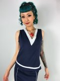 ☆Collectif☆Sabine Top  11号