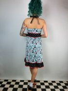 他の写真3: SOURPUSS ☆ MEAT PARTY ADA DRESS  11号