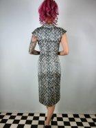他の写真3: ☆Collectif☆Aida Zak Linda Striped Dress 9号