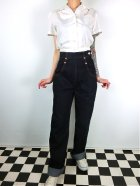 他の写真1: ☆Freddies of Pinewood☆  Rivet Jeans (28インチ) 11号
