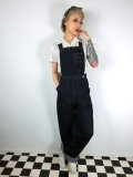 ☆Freddies of Pinewood☆  Dungaree Dolls (24インチ) 7号