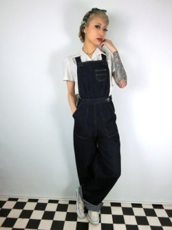 画像1: ☆Freddies of Pinewood☆  Dungaree Dolls (34インチ) 17号