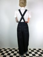 他の写真3: ☆Freddies of Pinewood☆  Dungaree Dolls (34インチ) 17号