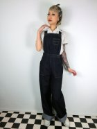 他の写真1: ☆Freddies of Pinewood☆  Dungaree Dolls (34インチ) 17号