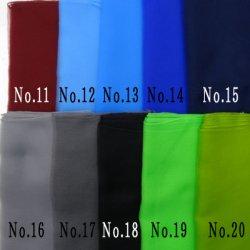 お好みのお色をお選び下さい。