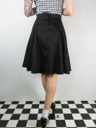 他の写真3: ☆Collectif☆Tammy Flamingo Skirt  13号