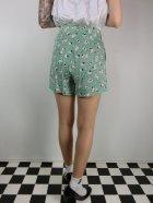 他の写真3: ☆Lindy Bop☆Binkie Green Playing Cards Shorts 7号