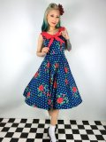 ☆H&R☆Rose Marie Day Dress 15号