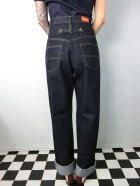 他の写真3: ☆Freddies of Pinewood☆Buckleback Jeans (32インチ) 15号