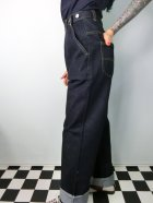 他の写真2: ☆Freddies of Pinewood☆Buckleback Jeans (32インチ) 15号