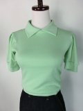 ☆Freddies of Pinewood☆Minty Top   (L) 13号