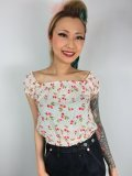 ☆Collectif☆RENIE CHERRY TOP 9号