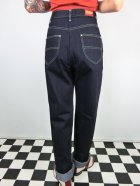他の写真3: ☆Freddies of Pinewood☆Jeanies (24インチ) 7号