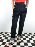 他の写真1: ☆Freddies of Pinewood☆Jeanies (24インチ) 7号