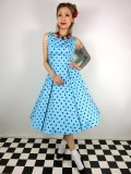 ☆H&R☆Rhiannon Swing Dress 13号