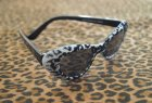 他の写真2: Cat Eye Shades - Leopard Prints