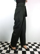 他の写真2: ☆Collectif☆ SOPHIE TROUSERS Green 17号
