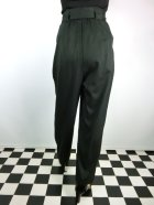 他の写真3: ☆Collectif☆ SOPHIE TROUSERS Green 17号