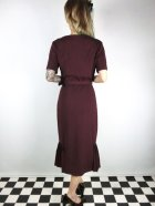 他の写真3: ☆Collectif☆CAMILLE PENCIL DRESS 11号