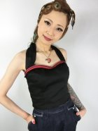 他の写真1: ☆Collectif☆ SADIE TOP Black 7号