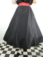 他の写真3: ☆Collectif☆ SILVIA CACTUS SWING SKIRT 17号