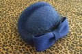 ☆Collectif☆ Lucy Hat Navy