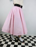 他の写真2: ☆Collectif☆KITTY CAT SWING SKIRT Pink 15号