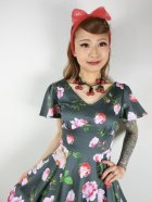 他の写真2: ☆H&R☆Amour Swing Dress 13号
