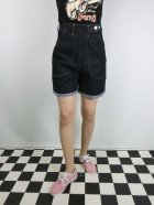 他の写真1: ☆Freddies of Pinewood☆Buckleback Shorts (26インチ) 9号