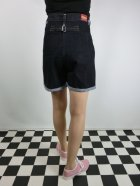 他の写真3: ☆Freddies of Pinewood☆Buckleback Shorts (30インチ) 13号