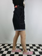 他の写真2: ☆Freddies of Pinewood☆Buckleback Shorts (26インチ) 9号