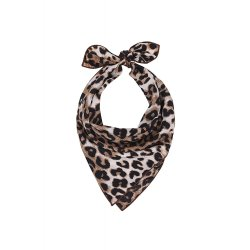 画像1: ☆Collectif☆ LEONA SCARF