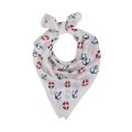 ☆Collectif☆NAUTICAL SCARF