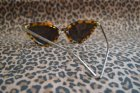 他の写真3: ☆Collectif☆SUZIE Q SUNGLASSES Tortoiseshell