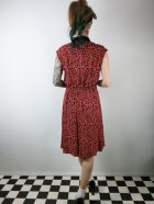 他の写真3: ☆HELL BUNNY☆Leo Dress (M)13号