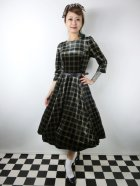 他の写真1: ☆H&R☆Luna Swing Dress 15号