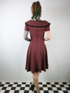 他の写真3: ☆HELL BUNNY☆Thea Dress (M)13号