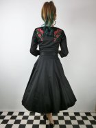 他の写真3: ☆H&R☆Mon Amour Swing Dress 15号