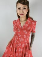 他の写真2: ☆H&R☆Ruby Rose Swing Dress 17号