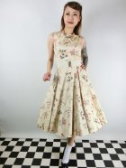 他の写真1: ☆H&R☆Bridget Swing Dress 9号