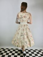 他の写真3: ☆H&R☆Bridget Swing Dress 13号