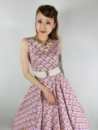 他の写真2: ☆H&R☆Audrina Swing Dress 11号