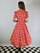 他の写真3: ☆H&R☆Ruby Rose Swing Dress 17号