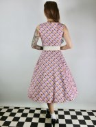 他の写真3: ☆H&R☆Audrina Swing Dress 11号
