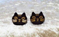 画像3: ☆Collectif☆ CATS STUDS