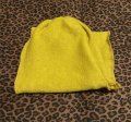 ☆Freddies of Pinewood☆Turbans Canary